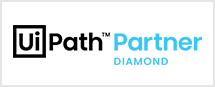 UiPath Gold Partner